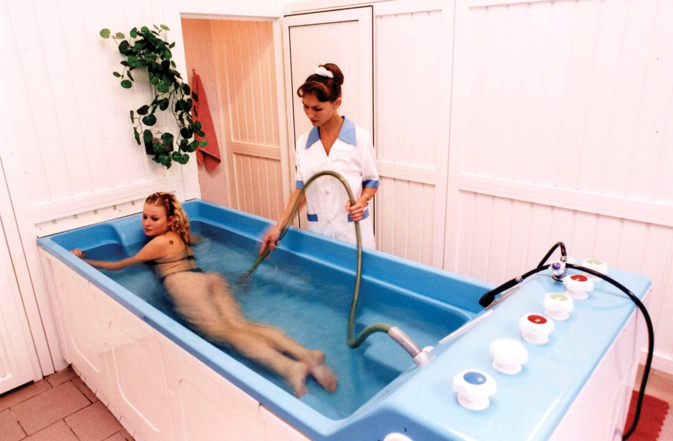 где можно полечить суставы санатории профилактории г ангарск